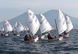Trofeo Marcello Campobasso